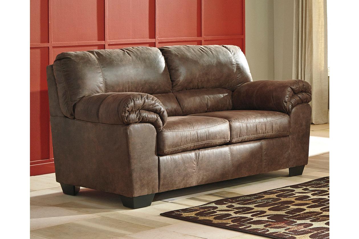 Cool Bladen Loveseat Ashley Furniture Homestore Short Links Chair Design For Home Short Linksinfo