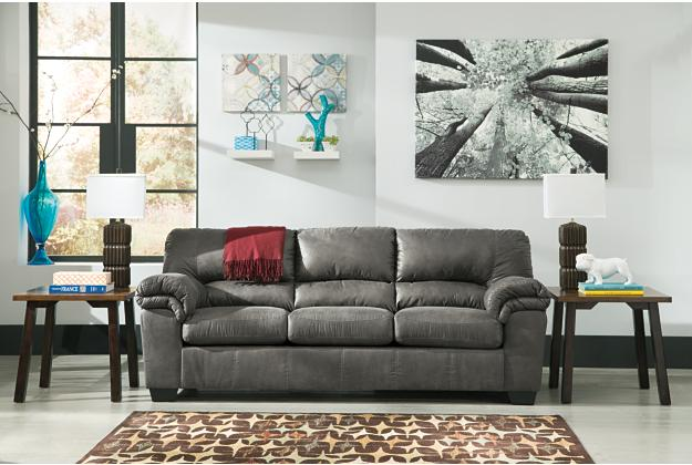 on living sofas design decor clearance sale furniture room best or cupboard ashley sets