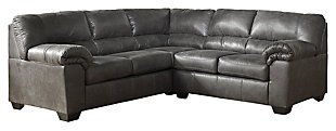 Bladen 2-Piece Sectional, , large