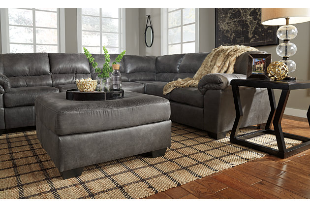 Bladen Sofa Ashley Furniture Homestore
