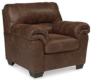 Bladen Chair, , large