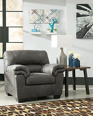 Bladen Chair, , rollover