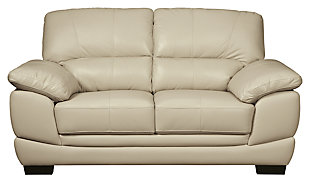Fontenot Loveseat, , large