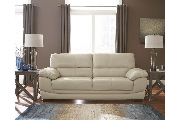 Fontenot Sofa, , large