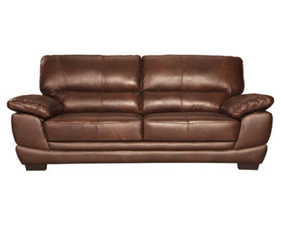 Fontenot Sofa