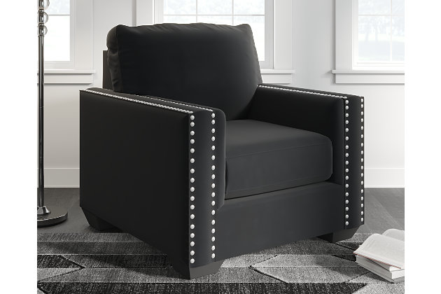 Gleston Chair, , large