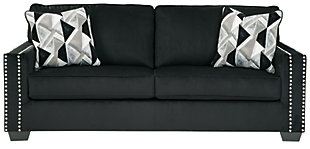 Gleston Sofa, , large
