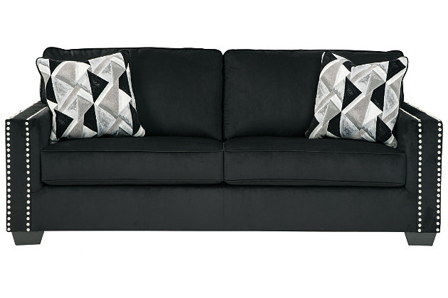 Gleston Sofa, , large