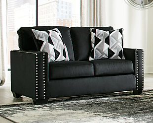 Gleston Loveseat, , rollover