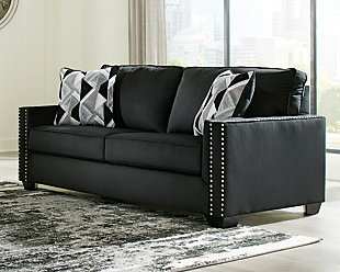 Gleston Sofa, , rollover