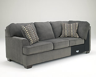 Loric Left-Arm Facing Sofa, , large