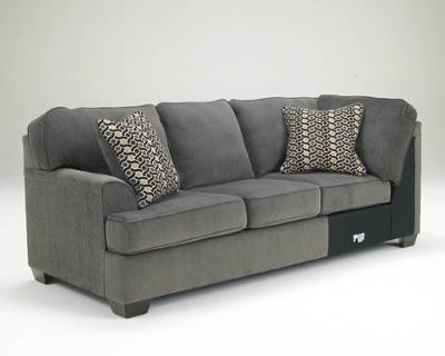 Good Loric LAF Sofa. By Ashley®