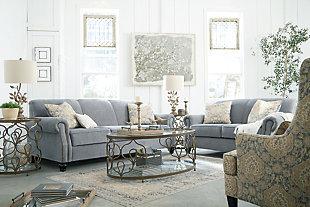 Aramore Sofa, , large