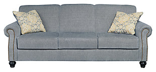 Aramore Queen Sofa Sleeper, , large