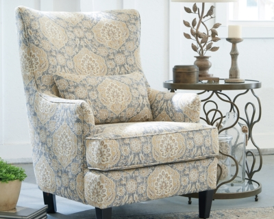 Aramore Chair, , large