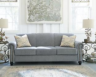Aramore Sofa, , large