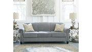 Aramore Sofa, , rollover