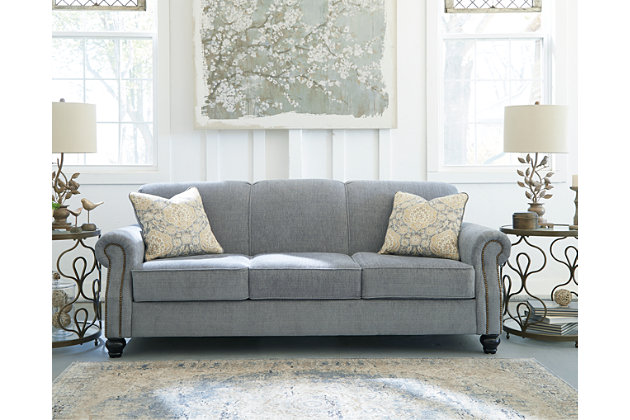 Aramore Sofa | Ashley Furniture HomeStore