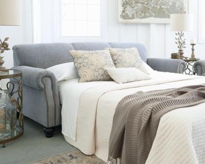 Aramore Queen Sofa Sleeper, , large