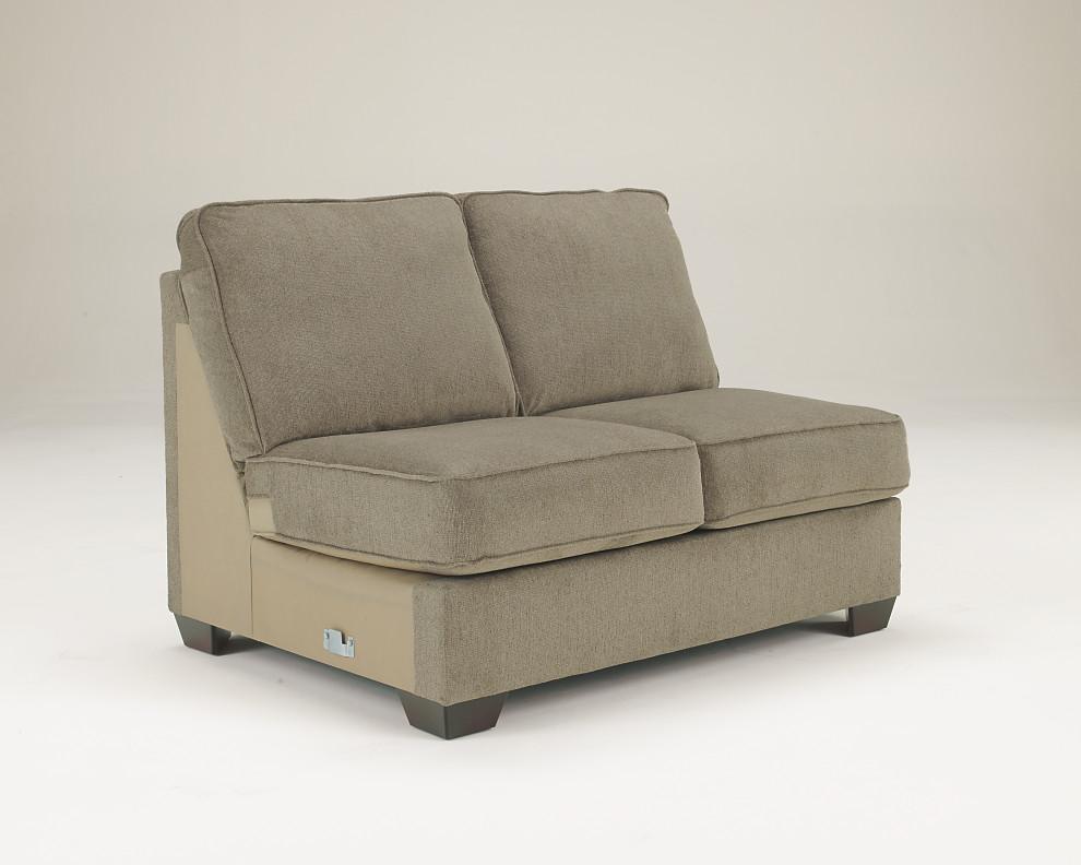 Ashley Home Furniture Las Vegas ~ Tietotehdas