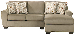 Patola Park 2-Piece Sectional with Chaise, , large