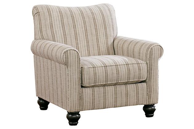 Milari Chair, , large
