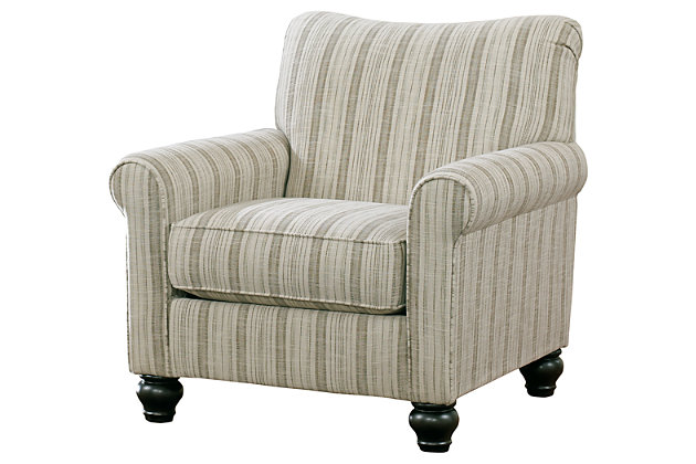 Milari Chair, , large