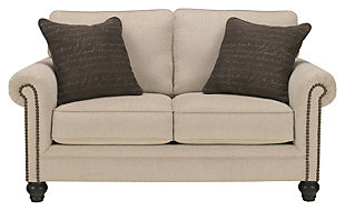 Milari Loveseat, , large