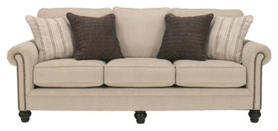 Sofas Corporate Website of Ashley Furniture Industries Inc