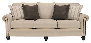 Milari Queen Sofa Sleeper, , large