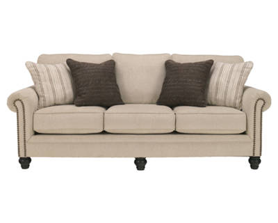 Milari Sofa. Sofas   Corporate Website of Ashley Furniture Industries  Inc