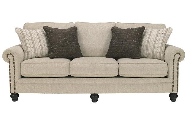 Milari Sofa Ashley Furniture Home
