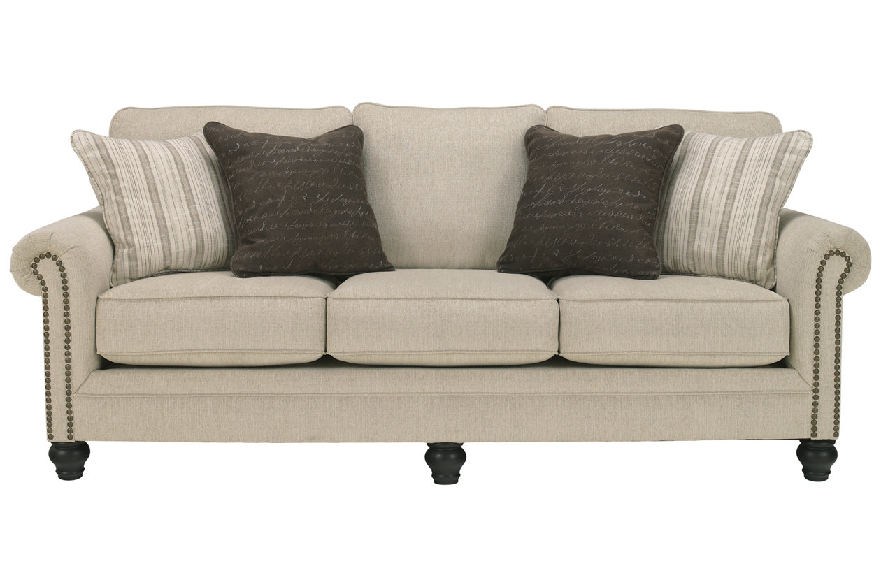 Sensational Milari Sofa Ashley Furniture Homestore Pabps2019 Chair Design Images Pabps2019Com