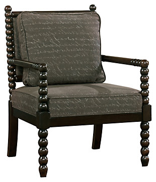 Milari Accent Chair, , large