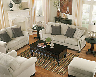 Milari Sofa Large