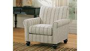 Milari Chair, , rollover
