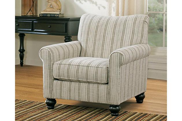 Milari Chair, , ...