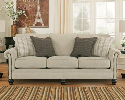 Milari Sofa Ashley Furniture Homestore