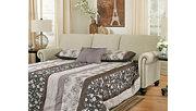 Milari Queen Sofa Sleeper, , rollover