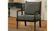 Milari Accent Chair, , rollover