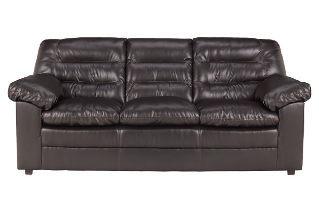 Knox Sofa, , large
