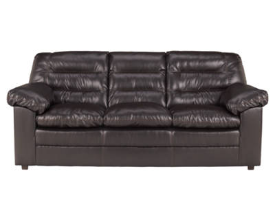 Knox DuraBlend® Sofa
