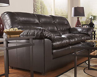 Knox DuraBlend® Sofa, , rollover