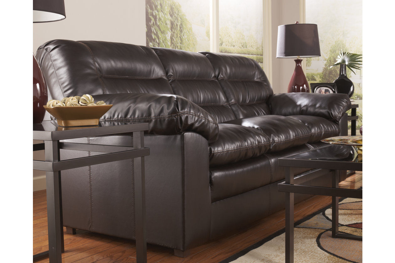 Knox Sofa Ashley Furniture Home