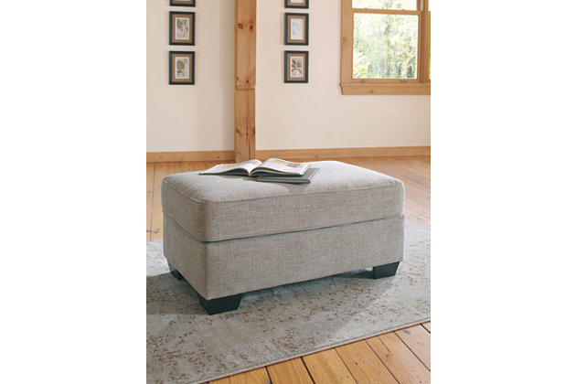 Belcampo Ottoman, , large