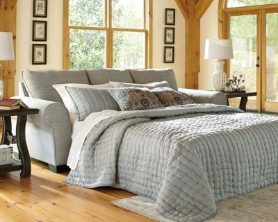 Sofa Sleeper Jute Queen Product Photo 613