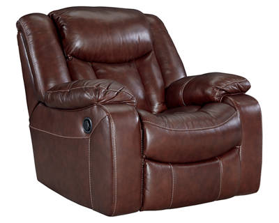 Amaroo Rocker Recliner