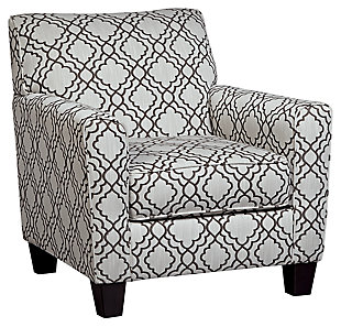 Farouh Chair, , large
