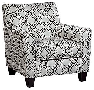Farouh Chair Large