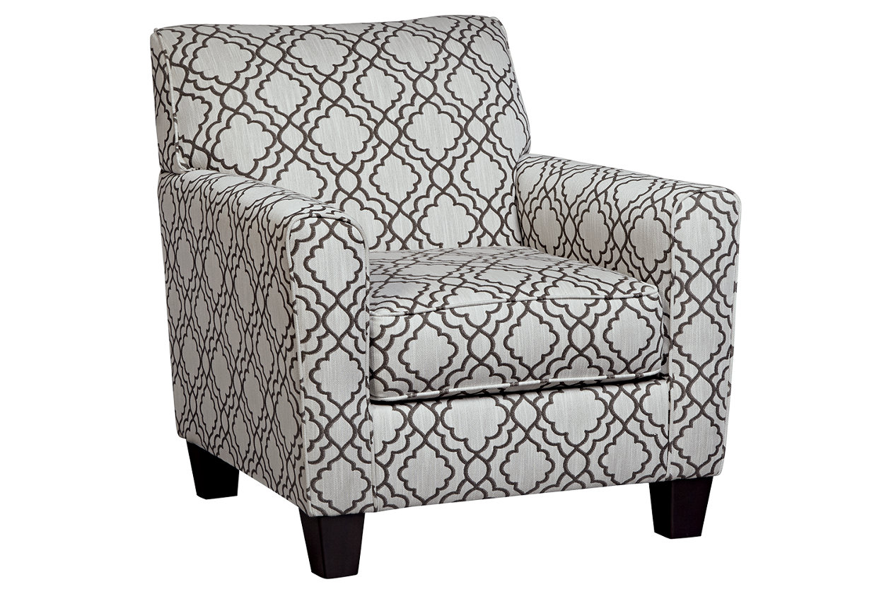 Fabulous Farouh Chair Ashley Furniture Homestore Machost Co Dining Chair Design Ideas Machostcouk
